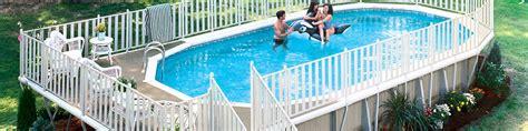 Pittsburgh Swimming Pools & Spas  Swimming Pool Discounters