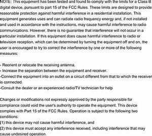 Eb03 Users Manual Users Manual