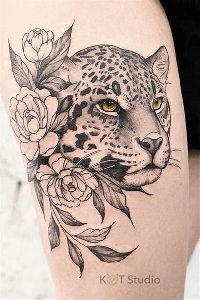 Tattoo Tatuagem Tattoos Tatuaje Cobra девушек Leopard