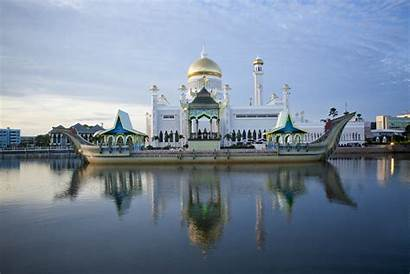 Brunei Sea Winwallpapers