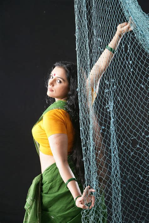 swetha word images swetha menon spicy stills in ragile kasi or kayam