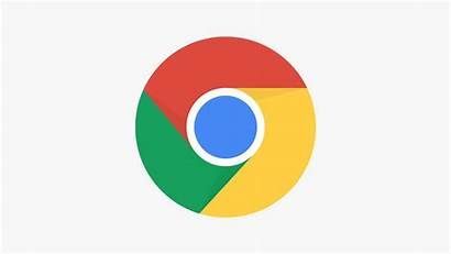 Chrome Google Browser Android Dark Mode Block