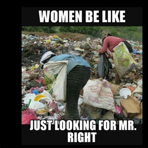 Funny Memes For Women - 20 very relatable single taken memes sayingimages com