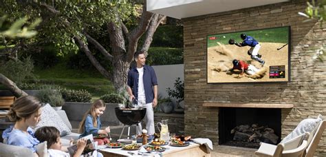 How much is dog tv on directv? Directv Channel Fureplace / Christmas Fireplace ...