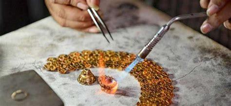wedding ring maker in bulacan philippines jewelry meycauayan bulacan style guru fashion glitz style unplugged