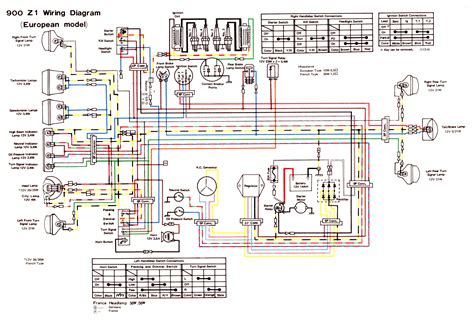 75 Corvette Wiring Diagram by 75 Corvette Heater Wiring Diagram Pictures To Pin On