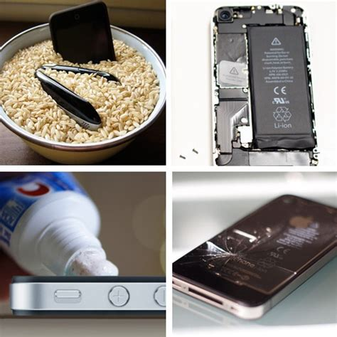 how do i leave my iphone in rice 17 best images about apple iphone on iphone 4s