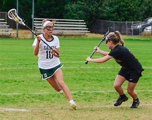 Alexandria: SSSAS Girls' Lax Eager for Rematch with Bishop ...