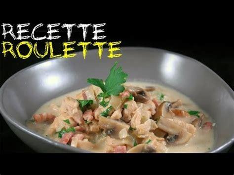 cuisiner du blanc de poulet recette poulet endives chignons et lardons