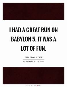 Babylon Quotes ... Assyrian Proverb Quotes
