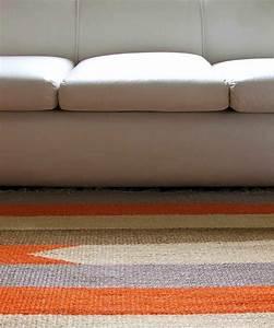 touteclat nettoyage lyon services aux particuliers With tapis de course avec renovation canape cuir lyon