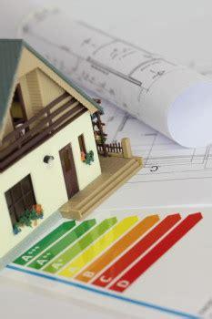 energieausweis neubau pflicht energieausweis neubau wird dieser tats 228 chlich ben 246 tigt