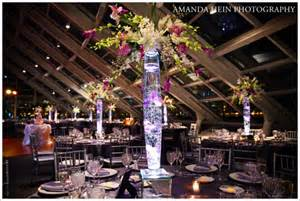 chicago wedding receptions adler planetarium chicago il chicago wedding venues