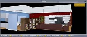 amenagement interieur 3d en ligne gratuit l39impression 3d With amenagement interieur 3d en ligne gratuit