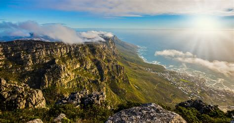 20 Breathtaking Views In South Africa  Travelground Blog