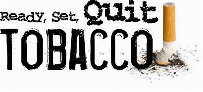 Tobacco Living Smoke Cause Deaths Exposure Together