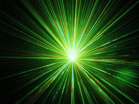 firefly laser