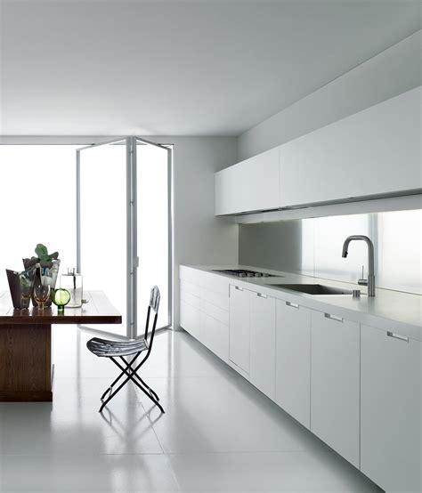cuisines integrees wk6 cuisines intégrées de boffi architonic