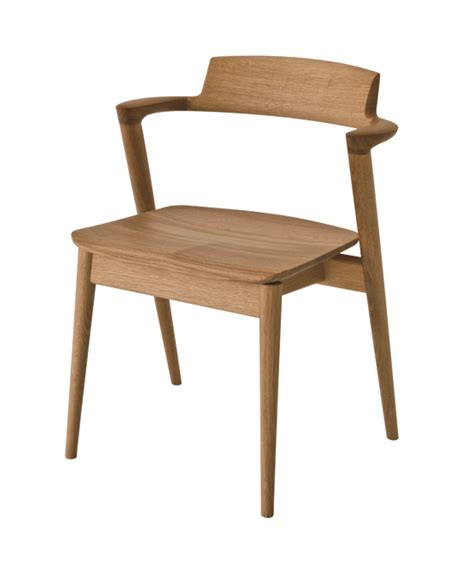 design awards 2012 seoto dining chair by motomi