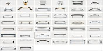 küche türgriffe äußerst ideen griffe für küche küche türgriffe home design ideen