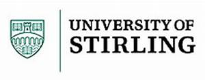 University of Stirling ELC courses and programmes