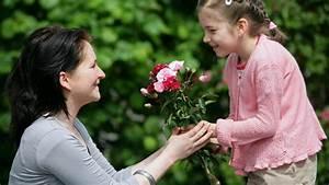 Muttertag In Frankreich : einzelhandel muttertag wird nun doch nicht verschoben welt ~ Orissabook.com Haus und Dekorationen