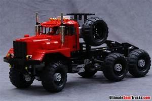 Custom Rc Semi Trucks For Sale.html | Autos Weblog