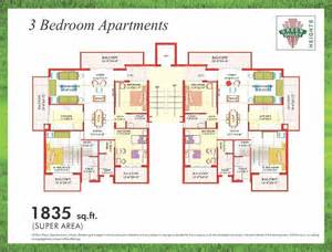 house plans with elevators green valley heights zirakpur value for money flats near chandigarh best builders in chandigarh