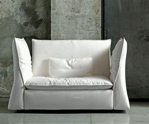 Beautiful Modern Sofa Designs Models  An Interior Design