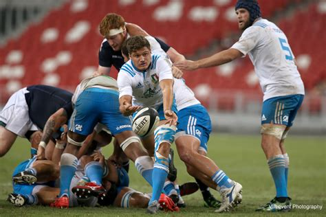test rugby international rugby test match italy vs scotland