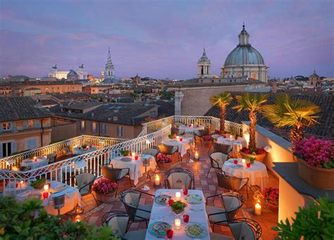 hotel roma in rome hotels rome accommodation