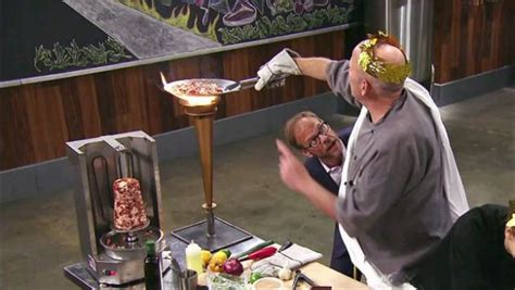 cutthroat kitchen previews food network shows cooking