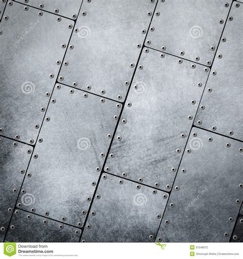 metal pictures metal background stock photo image of copy grunge