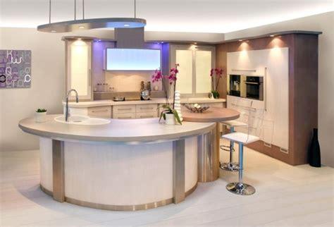 rdv cuisine ikea notre future maison suivez avec nous la construction de