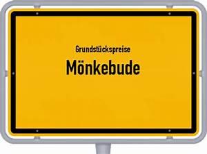 Grundstückswert Berechnen : grundst ckspreise m nkebude 2018 kostenlos ~ Themetempest.com Abrechnung