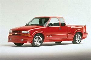 1999 Chevrolet S10 Owner U0026 39 S Manual  Sign Up  U0026 Download
