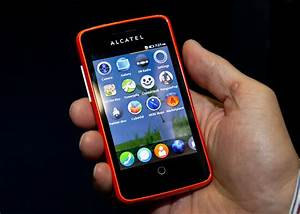 Alcatel One Touch Fire Release Date  Price And Specs
