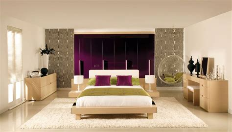 Ideas To Decorate Your Kitchen - bedroom home design inspiring and decorating ideas 2015 ipc396 fitted and free standing