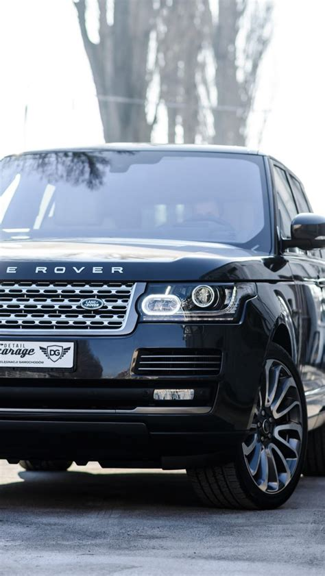 range rover wallpaper   background hd wallpaper