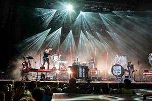 Kingdom Bound Festival Poised To Grow Again In 2018 : News ...