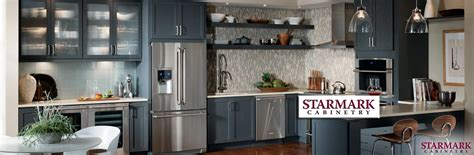 Kitchen Cabinet Apush Chapter 10 by Starmark Cabinets 10