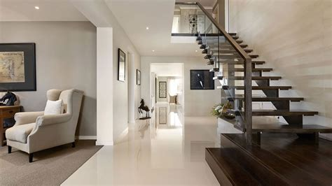 modern interior colors for home visualization for family house with color interior