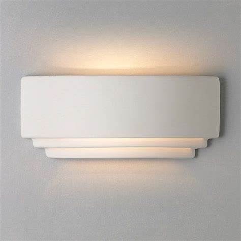 5x12 buy astro amalfi wall light online at johnlewis com