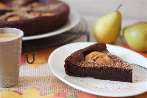 dessert poire chocolat mascarpone dessert poire chocolat mascarpone 28 images dessert poire et mascarpone 192 lire verrines