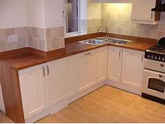 Corner Kitchen Sink Cabinet Designs Pictures To Pin On Pinterest Corner Kitchen Sink Frees Up More Counter Space In A Tiny Kitchen ELUH3232 Lustertone Undermount Bowl Corner Double Basin Kitchen Sink Wouldn 39 T Mind Having A Corner Kitchen Sink If It Looked Like This