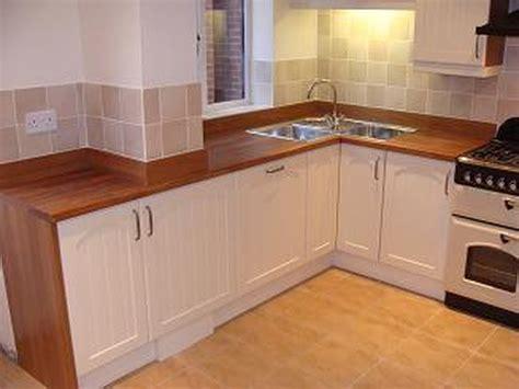 Kitchen Corner Sink Cabinet  Home Design