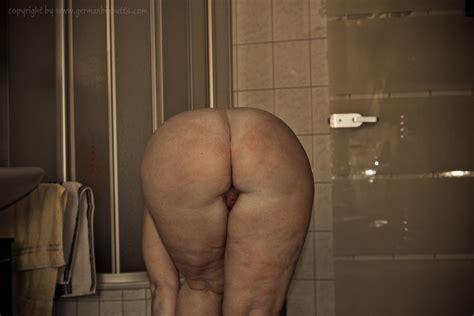 Bbw Sarah Big Butt German Phat Ass High Definition Porn