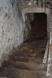 Construire Une Cave Voutée En Pierre : les dessous de saint brisson 2e partie histoire ~ Zukunftsfamilie.com Idées de Décoration