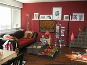 Deko Für Das Wohnzimmer : afrika deko f r das wohnzimmer wohnzimmer afrikanisch dekorieren ~ Bigdaddyawards.com Haus und Dekorationen