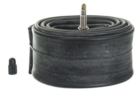 chambre air valve 80mm neatt 27 5 x 2 10 2 50 presta valve alltricks com
